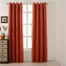 curtains ideas blackout door panel curtains blackout door panel