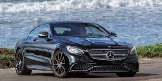 mercedes c65 amg the mercedes amg s65 coupe perfectly encapsulates the seven deadly