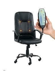 chaise de r union bruneau fauteuil bureau bruneau fauteuil bureau bruneau chaises de