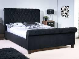 double bed orbit double bed