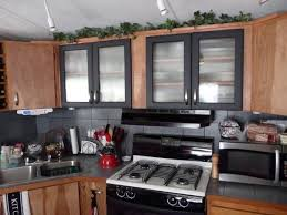 Kitchen Remodel Ideas For Mobile Homes 86 Best Mobile Home Remodel Images On Pinterest House Remodeling
