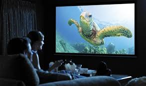 Projector In Bedroom Home Theater Projector Buying Guide