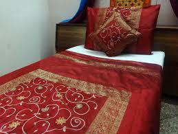 Indian Print Duvet Indian Print Duvet Covers Uk Sweetgalas