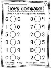 math 1st grade worksheets worksheets