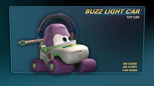 buzz light car world of cars wiki fandom powered by wikia