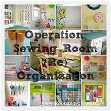 sewing room layout ideas room planner create floor plan and koalas