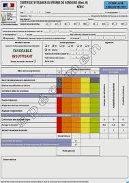 bureau permis de conduire bureau des permis 100 images bureau des permis de conduire beau