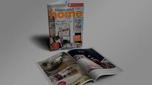design your own home ireland deep design visual merchandising u0026 graphic design studio