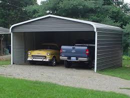 Portable Garages Auto Shelters Portable Garages Portable Garage Ideas Solution