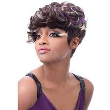 doobie wrap hair styles doobie wrap hair weave images hair extension hair highlights ideas