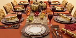 thanksgiving premium tableware city