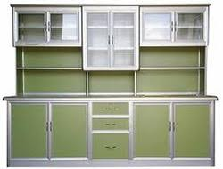 New Cabinet India Kitchen Cabinet Price Fancy 18 Cost To Install New Cabinets 2017