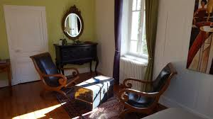 chambre d hote perigueux couleurs du temps chambre côté jardin périgueux chambre d
