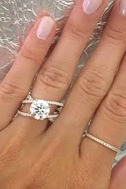 top engagement rings 33 top engagement ring ideas engagement proposals and weddings