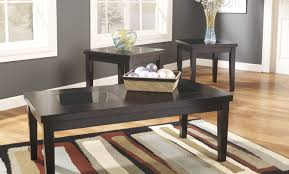 Side Table With Storage by Coffee Tables Coffee Table Ashley Furniture Fairness Coffee