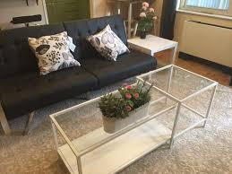 1 Bedroom Apartments In Atlanta Under 500 Apartments For Rent In Marietta Ga With No Credit Check Studio