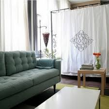 bedroom divider curtains decoration ikea open storage shelves design can be used as a