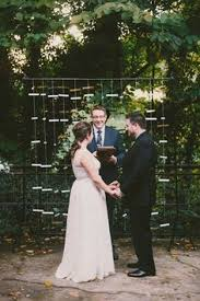 how to officiate a wedding the 5 secrets to officiating your friend s wedding weddings