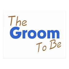 sayings for and groom groom to be wedding ideas