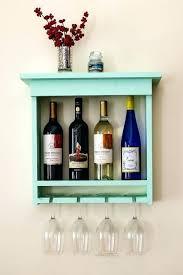 wine rack wall u2013 abce us