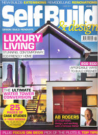 Home Design Magazine Suncoast Home Design Magazine Free Download Home Design Ideas