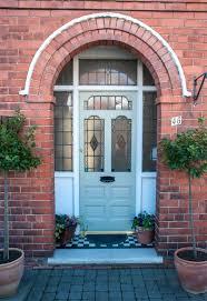 The  Best Detached House Ideas On Pinterest Semi Detached - Bedroom extension ideas