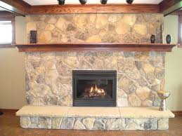 pleasant hearth glass fireplace door fireplace doors lowes pleasant hearth fireplace doors lowes home