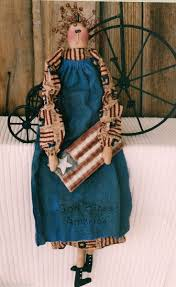 74 best dolls images on pinterest doll patterns molde and rag dolls
