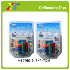 Challenge Knot China Knot Toys Wholesale Alibaba