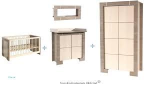 meubles chambre bébé armoire chambre bebe pour lit s pour marque meuble chambre bebe
