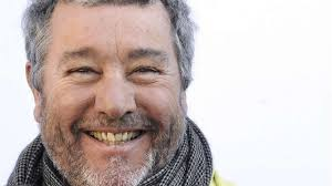 philippe starck why lo tech philippe starck is the robin hood of design south