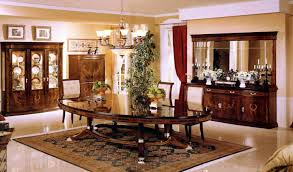 colonial living rooms inspiring living room spanish colonial revival dining style of
