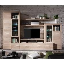 Wohnzimmerschrank In Poco Wohnwand Sonoma Dekoration Und Interior Design Als Inspiration