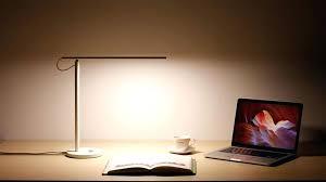location de bureau pas cher le de bureau design pas cher bureau sign bureaucratic