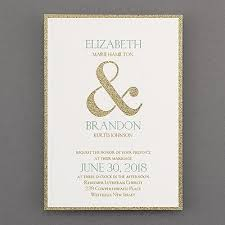 wedding invitations hamilton 107 best wedding invitations images on craft wedding