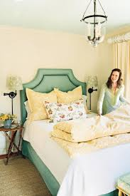 How To Decorate A Guest Bedroom Gracious Guest Bedroom Decorating Ideas Southern Living