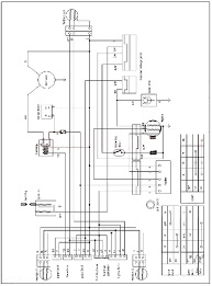 awesome bosch 4 pin relay wiring diagram pictures images for