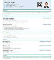 Resume Now Builder Resume Now Builder Enwurf Csat Co