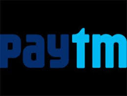 resume sle entry level hr assistants paytm wallet paytm launches its digital wallet play in canada jpg