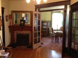 interior design 1900 s house house interior