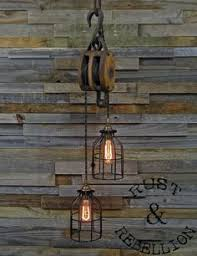 Antiques Barn Stratford An Old Barn Pulley Some Barb Wire U0026 Barn Wood And There You Have