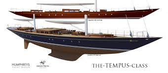 yacht design humphreys yacht design custom and production yacht design