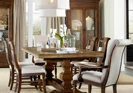 dining room inviting cherry 7 piece dining room set amazing