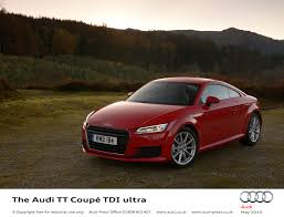 future audi a9 audi tt secures best sportscar accolade in diesel car awards