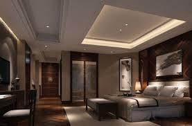 ceiling surprising best led flush mount ceiling lights fabulous