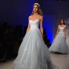 alfred angelo blue wedding dresses u2013 reviewweddingdresses net