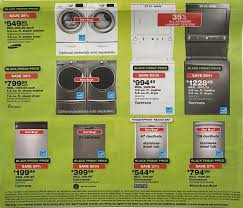 black friday 2016 ad scans black friday 2016 sears pre black friday ad scan buyvia