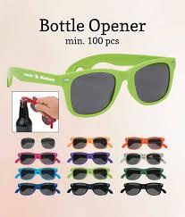 wedding favor sunglasses sunglasses wedding favors bottle openers free proofs no setup fees