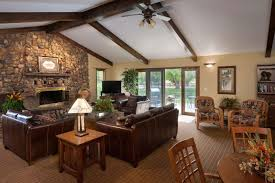 ranch style home interior design ranch house interior design homecrack