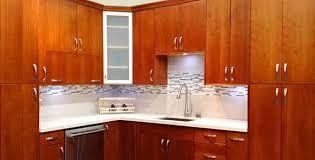 Kitchen Cabinets Brands Frameless Kitchen Cabinet Brands Frameless Kitchen Cabinets For